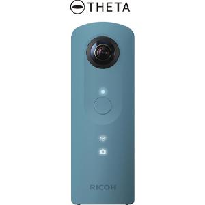 360 Theta